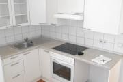 Obj.-Nr. 09171105 - Einbauküche