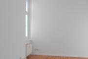 Obj.-Nr. 09171105 - Wohnzimmer seitlich