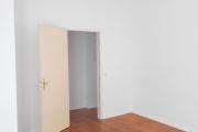 Obj.-Nr. 09171105 - Wohnzimmer zum Flur
