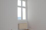 Obj.-Nr. 09171105 - Wohnzimmer