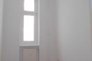 Obj.-Nr. 09171105 - kleines halbes Zimmer
