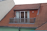 Obj.-Nr. 00171001 - Dachterrasse