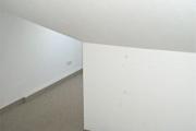 Obj.-Nr. 00171001 - Große Abstellkammer