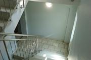 Obj.-Nr. 00171001 - Treppenhaus