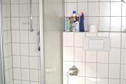Obj.-Nr. 00171001 - Wannenbad mit sep. Dusche