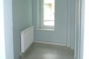 Obj.-Nr. 00171001 - Zugang Wohnungen