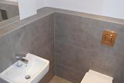 Obj.-Nr._01170703_-_Gaeste-WC-Toilette