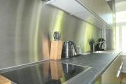 Obj.-Nr. 01180501 - Einbauküche Impressionen