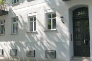 Obj.-Nr. 01180501 - Hauszugang