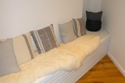 Obj.-Nr. 01180501 - Lese-Lounge
