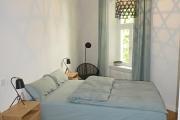 Obj.-Nr. 01180501 - Schlafzimmer