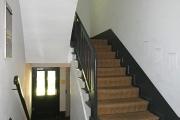 Obj.-Nr. 01180501 - Treppenhaus