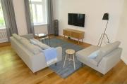 Obj.-Nr. 01180501 - Wohnzimmer Lounge