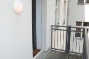 Obj.-Nr. 01180604 - Balkon Zugang