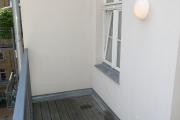 Obj.-Nr. 01180604 - Balkon