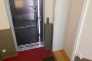 Obj.-Nr. 01180604 - Treppenhaus Aufzug