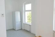 Obj.-Nr. 01180703 - Esszimmer Durchbruch Küche