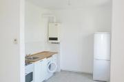 Obj.-Nr. 01180703 - Esszimmer zur Küche