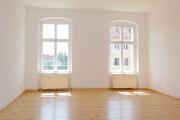 Obj.-Nr. 01180703 - Wohnzimmer