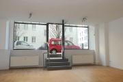 Obj.-Nr. 01190110 - Verkaufsraum - Hauptraum
