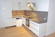 Obj.-Nr. 01190206 - Einbauküche