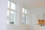 Obj.-Nr. 01190206 - Küche Essplatz