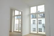 Obj.-Nr. 01190206 - Wohnzimmer zum Balkon