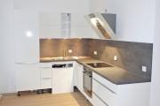 Obj.-Nr. 01190206 - offene Küche mit EBK