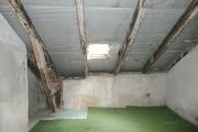 Obj.-Nr. 01190304 - Dachboden