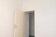 Obj.-Nr. 01190304 - Schlafzimmer zum Flur