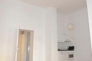 Obj.-Nr. 01190304 - Wohnzimmer zum Flur