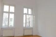 Obj.-Nr. 01190304 - Wohnzimmer