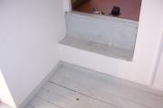 Obj.-Nr. 01190304 - Zutritt zum zusätzlichen 3. Raum am Treppenhaus