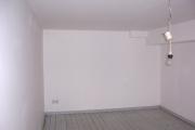 Obj.-Nr. 01190304 - zusätzlicher 3. Raum am Treppenhaus seitlich