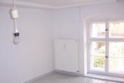 Obj.-Nr. 01190304 - zusätzlicher 3. Raum am Treppenhaus1