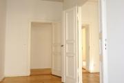 Obj.-Nr. 02180502 - Kinder-Gäste-Arbeitszimmer rückseitig
