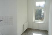 Obj.-Nr. 02180502 - Wohnküche