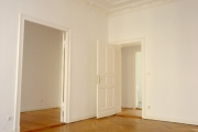 Obj.-Nr. 02180502 - Wohnzimmer rückseitig