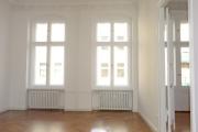 Obj.-Nr. 02180502 - Wohnzimmer