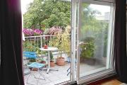 Obj.-Nr. 04170708 - Schlafzimmer zur Terrasse