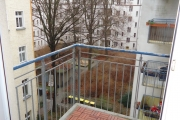 Obj.-Nr. 04180402 - Balkon Ausblick