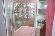 Obj.-Nr. 04180402 - Balkon Austritt