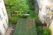 Obj.-Nr. 04180402 - Innenhof Vogelperspektive