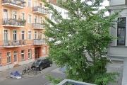 Obj.-Nr. 04180504 - Balkon Ausblick