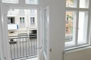 Obj.-Nr. 04180504 - Balkon Austritt