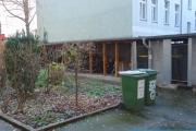 Obj.-Nr. 04180504 - Innenhof