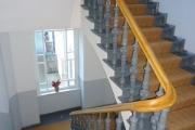 Obj.-Nr. 04180504 - Treppenhaus