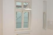 Obj.-Nr. 04180504 - Wohnküche Essplatz