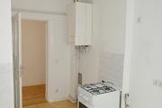 Obj.-Nr. 04180504 - Wohnküche zum Flur