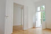 Obj.-Nr. 04180504 - Wohnzimmer zum Schlafzimmer
